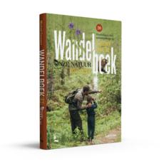 boek-11-wandelboek-wallonie.png