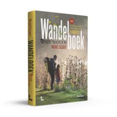 boek-11-wandelboek-vlaanderen.png