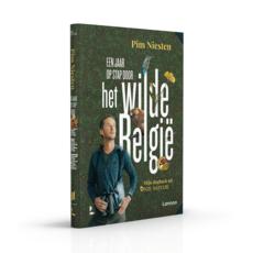 boek-11-een-jaar-op-stap-door-het-wilde-belgie.png