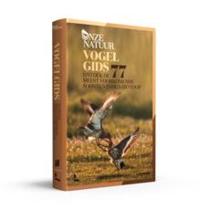 boek-11-vogelboek.png