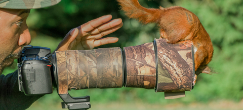niki-colemont-in-actie-met-eekhoorn.jpg