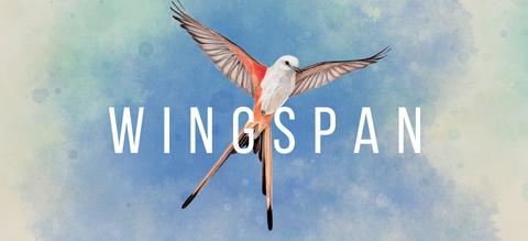 wingspan-nintendo.jpg