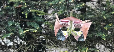 onze-natuur-diy-masker-afgewerkt.png