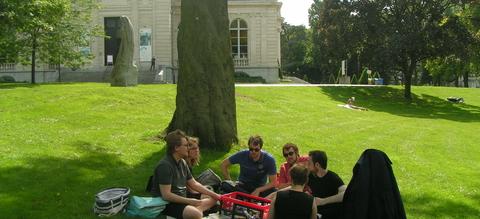 picknicken-in-luik.jpeg
