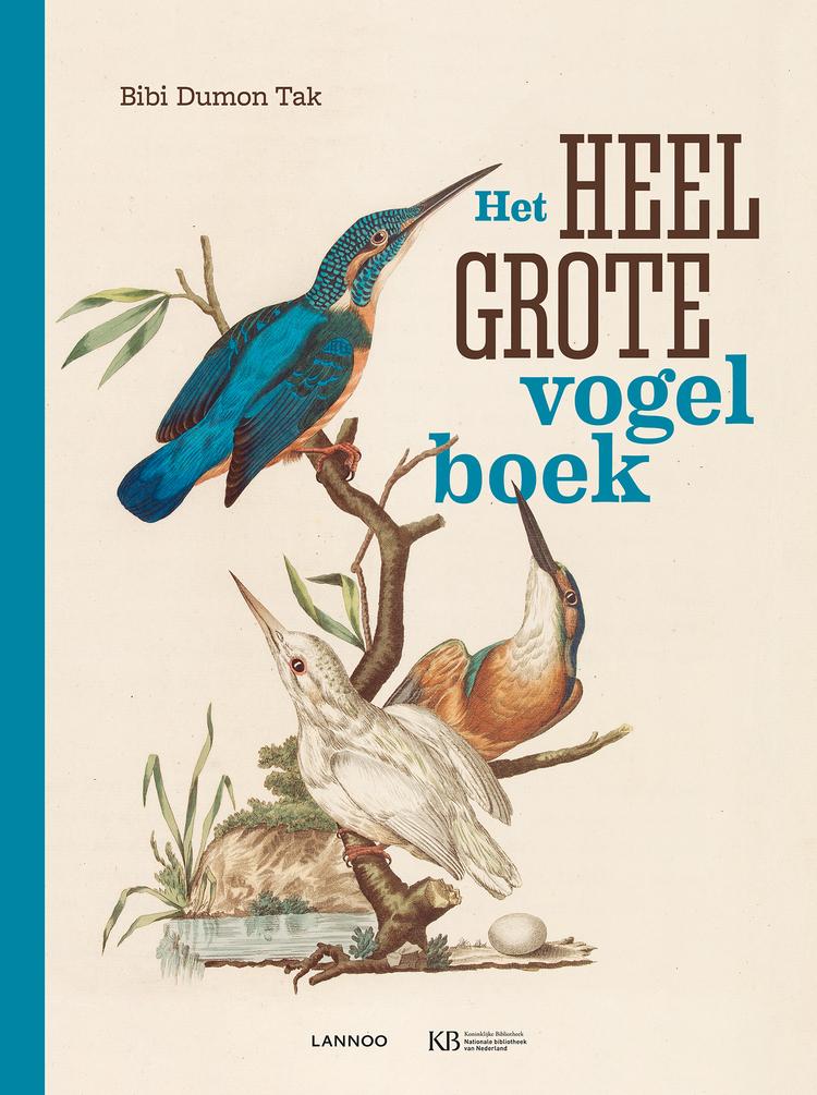 vogelboek.jpg