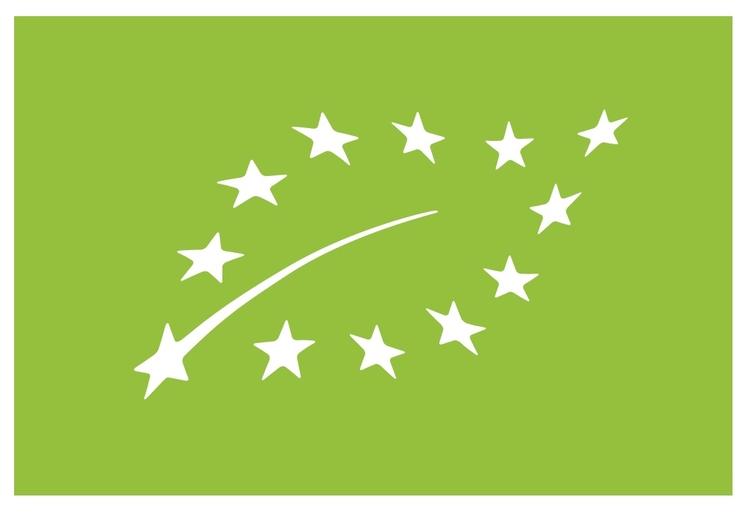 europees-biolabel-digitaal-gebruik.jpg
