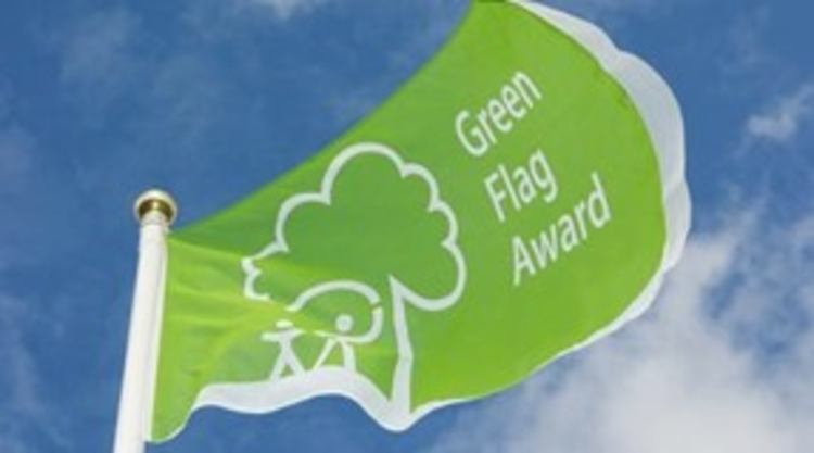 green-flag-award-goodplanet-belgium.jpg