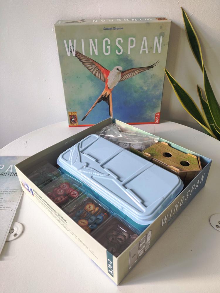 wingspan-inhoud-doos-onze-natuur.png