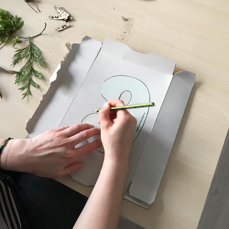 onze-natuur-diy-masker-template-tekenen.png