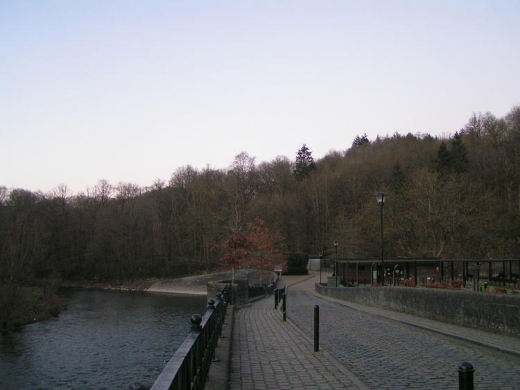 ourthe-in-durbuy.jpeg