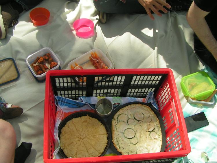 zero-waste-picknick.jpeg