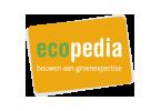 Ecopedia