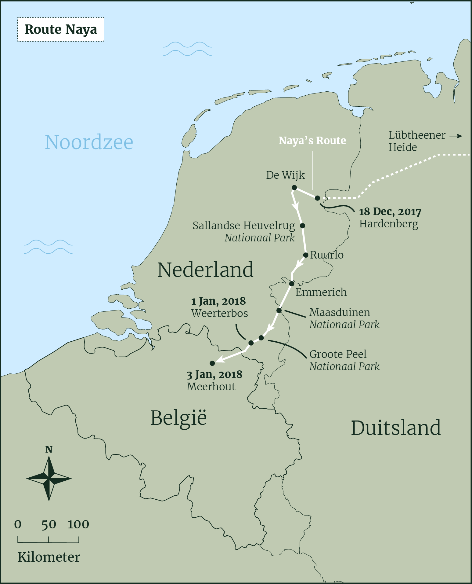 wolven-kaart-naya-route.png