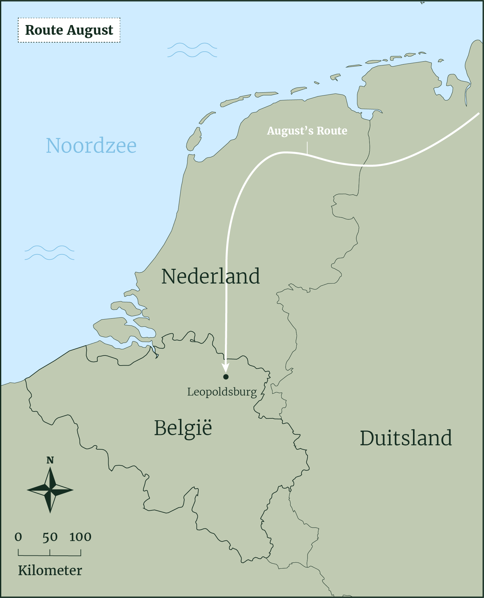 wolven-kaart-august-route.png
