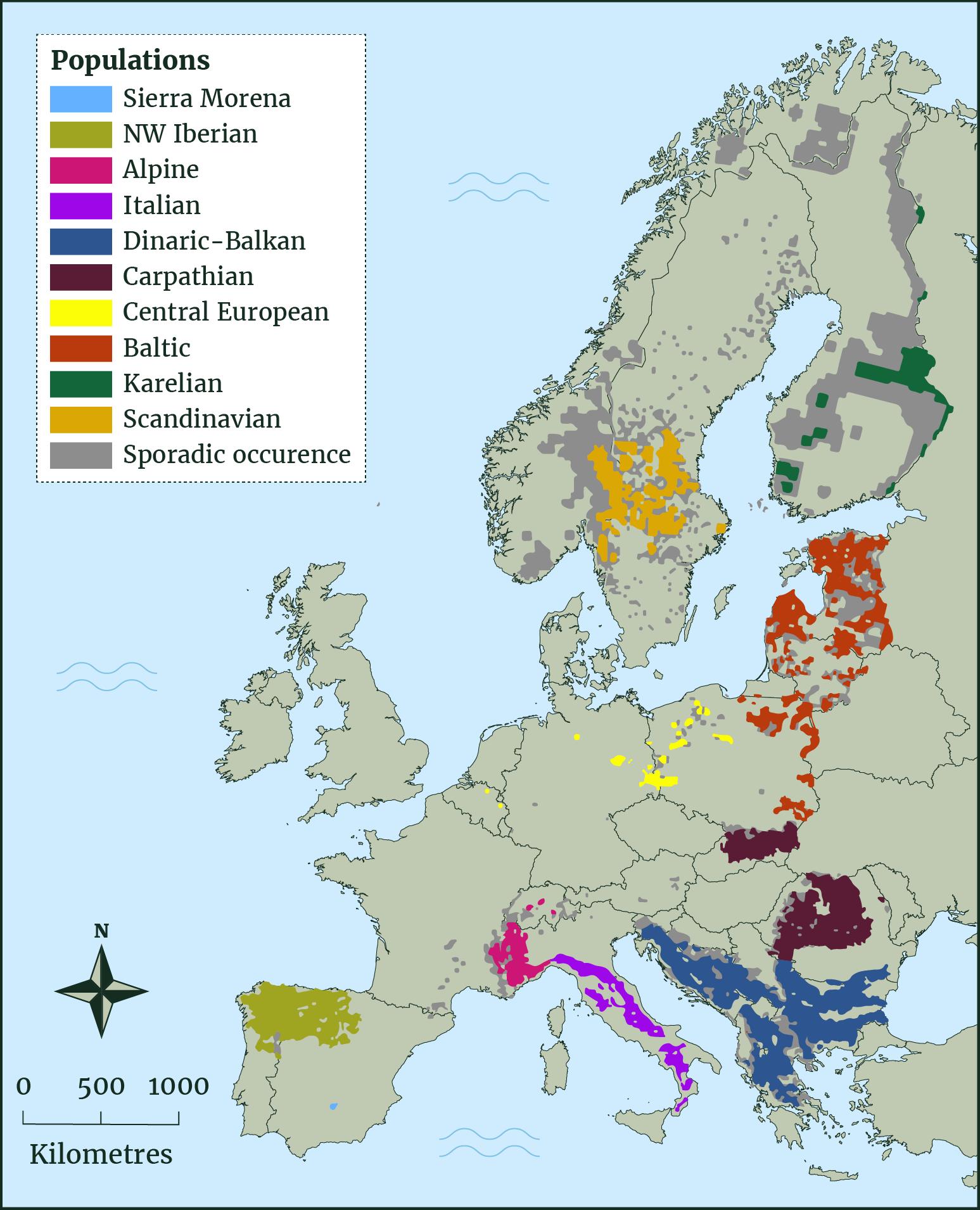 wolven-kaart-verspreiding-europa.png
