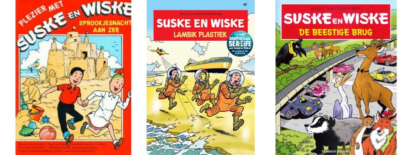 kopie-van-pastel-vintage-bike-facebook-cover-3.png
