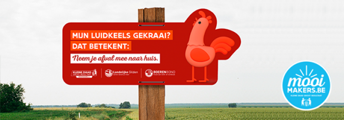banner-zwerfvuil-mooimakers.png
