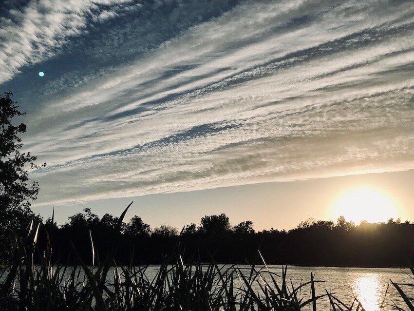 blaasveldbroek-zonsondergang.jpeg