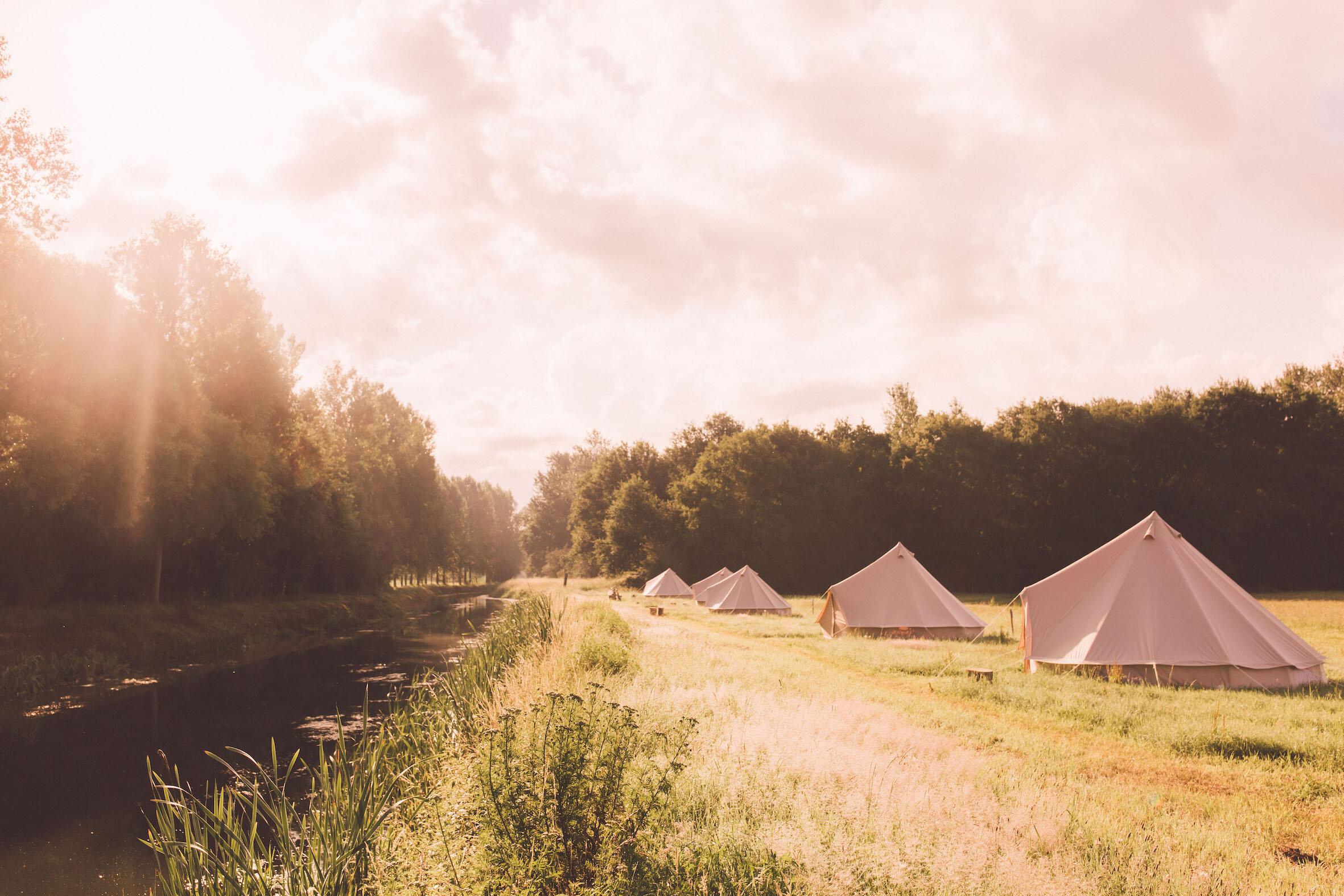 buitengewoon-kamperen-4766.JPG