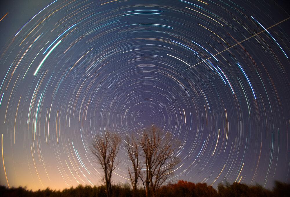 sterrenhemel-s-nachts-sterren-kijken.jpg