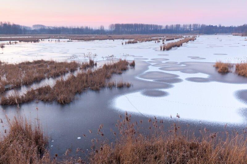 bevroren-water-natuurlijk-ijs-onze-natuur.jpg