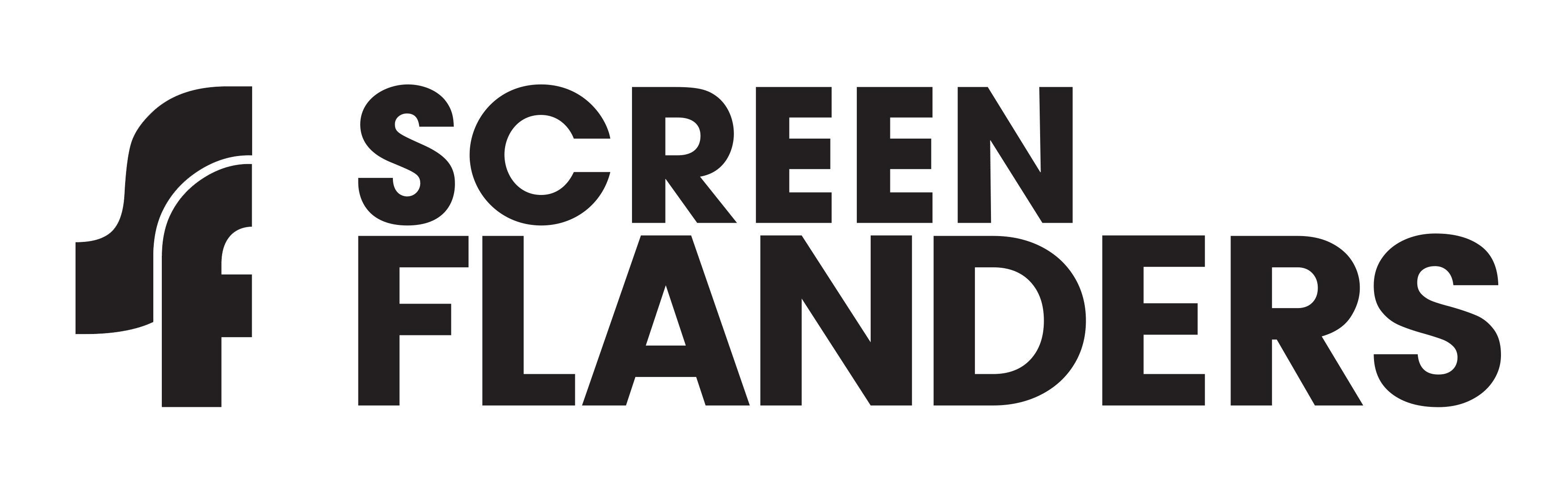 Screen Flanders